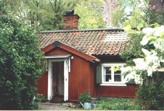 stadsholmen-hus