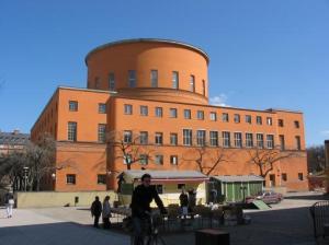 stockholms-stadsbibliotek-2003-04-14