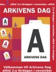 arkivensdag_logga