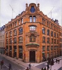 bankhuset_drottninggatan_4