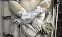 slott_skulptur