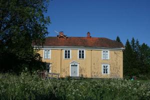 thurdinska_garden_bobacken