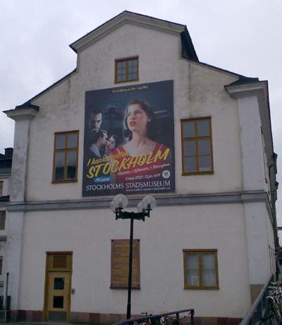 affisch_sthlm_stadsmuseum2