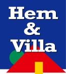 hem___villas_logo