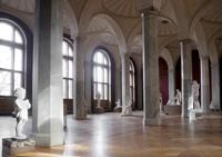 museum_i_nytt_ljus_norra1_press300_webb