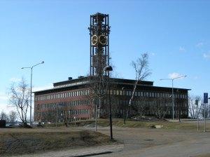 stadshus1