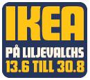 liljevalchs_130x115