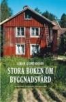 9789174240481_large_stora-boken-om-byggnadsvard